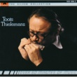 Toots Thielemans TOOTS THLMNS/SILVER