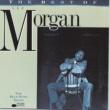 Lee Morgan The Best Of Lee Morgan