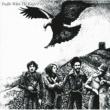 Traffic When The Eagle Flies