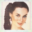Crystal Gayle The Singles Album