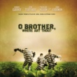 Various Artists O Brother, Where Art Thou? [Soundtrack]