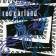コールマン・ホーキンス/Red Garland Trio Red Beans [Album Version]