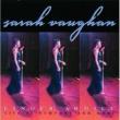 Sarah Vaughan SARAH VAUGHAN/LINGER [Remastered]