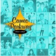 Various Artists Cameo Parkway 1957-1967 [Original Hit Recordings]