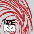 RIZE K.O.