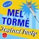Mel Tormé/George Shearing Ac-cent-tchu-ate The Positive