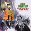 John Zacherle Monster Mash/Scary Tales