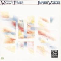 McCoy Tyner For Tomorrow [Album Version]