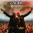 RDX/ジグシー ダンス (feat.ジグシー)