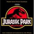 """ジョン・ウィリアムズ ジュラシック・パークのテーマ [From The """"Jurassic Park"""" Soundtrack]"""