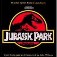 """ジョン・ウィリアムズ ラプトルの攻撃 [From The """"Jurassic Park"""" Soundtrack]"""
