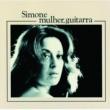 Simone De Oliveira Mulher, Guitarra
