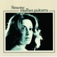 Simone de Oliveira Alma Minha Gentil Que Te Partiste