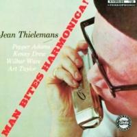 Jean Thielemans Isn't It Romantic