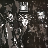 Black Uhuru Apocalypse [Album Version]