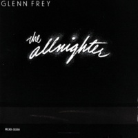 Glenn Frey Smuggler's Blues [Album Version]