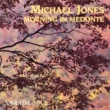 Michael Jones Morning In Medonte