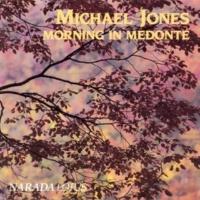Michael Jones A Breath Of Autumn