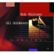 Bob Mintzer/Gil Goldstein Your Story [Instrumental]