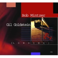 Bob Mintzer/Gil Goldstein Two To Tango [Instrumental]