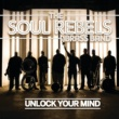 Soul Rebels Brass Band Unlock Your Mind