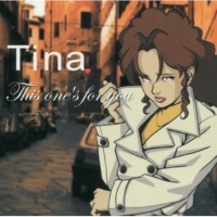 Tina This one's for you(Unplugged Version)