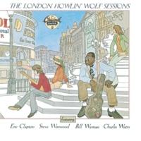 Howlin' Wolf/Eric Clapton Highway 49 (feat.Eric Clapton) [Album Version]