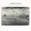 Edward Vesala/Sound & Fury Ode To The Death Of Jazz