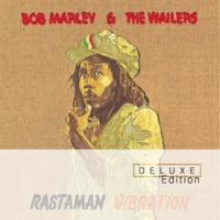 ボブ・マーリー&ザ・ウェイラーズ ウォント・モア