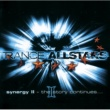 Trance Allstars Synergy II - The Story Continues [Normal Set]