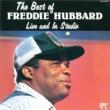 フレディ・ハバード FREDDIE HUBBARD/THE