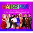 Various Artists Hairspray [Deluxe Capbox (Ex USA)]