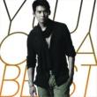 織田裕二 BEST OF BEST ~20th Anniversary~(DigitalVersion)