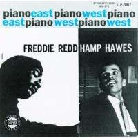 Freddie Redd Trio レディ・フレディ [Instrumental]
