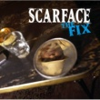 Scarface SCARFACE/THE FIX