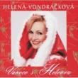 Helena Vondrackova Vanoce s Helenou - To nej