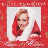 Helena Vondráčková Vanocni chor (Amazing Grace)