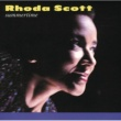 Rhoda Scott Summertime