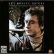 Lee Konitz LEE KONITZ/SATORI