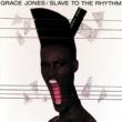 Grace Jones G.JONES/SLAVE TO THE