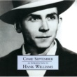 Hank Williams HANK WILLIAMS/AN INT