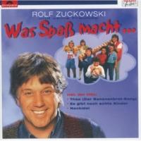 Rolf Zuckowski und seine Freunde Die Traumautomaten