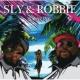 SLY & ROBBIE AMAZING