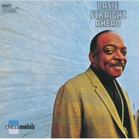 Count Basie And His Orchestra Basie - Straight Ahead