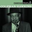 コールマン・ホーキンス/Red Garland Trio アイ・ウォント・トゥ・ビー・ラヴド [Album Version]