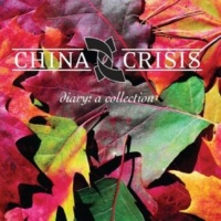 China Crisis Blue Sea
