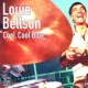 ルイ・ベルソン Cool, Cool Blue
