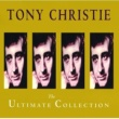Tony Christie The Ultimate Collection