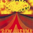 Savoy Brown Raw Sienna