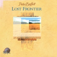 Peter Buffett The Way Back